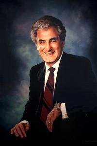 Pete Decker, Jr.
