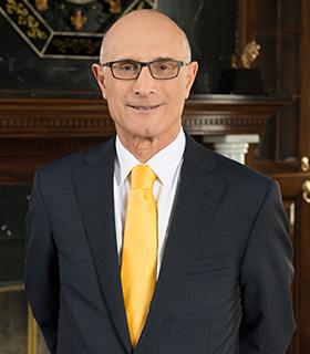H. Joel Weintraub