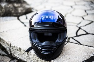 motorbike-264220_1280