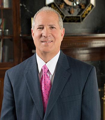 George Neskis