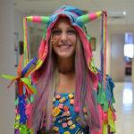 Deckerween Costume Contest
